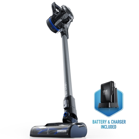 ONEPWR BLADE MAX CORDLESS VACUUM