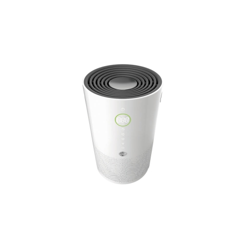 AP07 MINI AIR PURIFIER