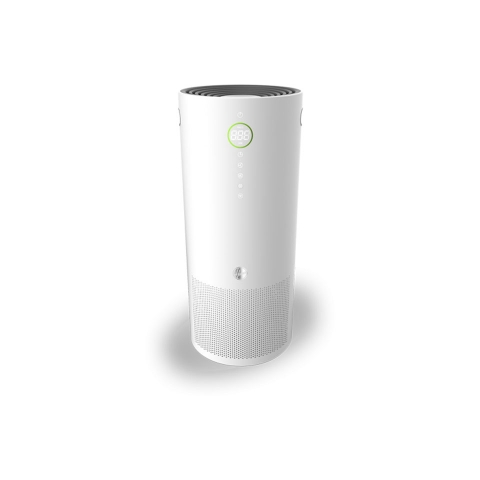 AP07 AIR PURIFIER